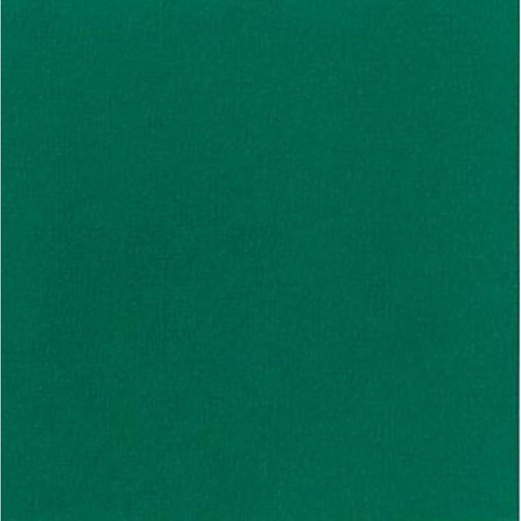 Ubrousek 40x40 Dsoft tmavě zelený 60ks | Duni - Ubrousky, kapsy na příbory - Airlaid 40x40