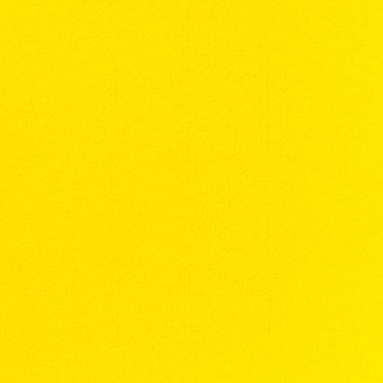 Ubrousek 40x40 Airlaid Žlutý 60ks | Duni - Ubrousky, kapsy na příbory - Airlaid 40x40