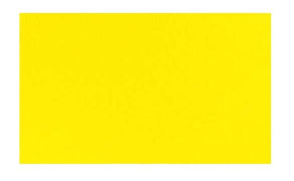 Ubrus 84x84 Žlutý omyvatelný | Duni - Ubrusy, šerpy, prostírky - Omyvatelný ubrus