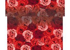 Téte-a-Téte 0,4x4,8m Romance | Duni - Ubrusy, šerpy, prostírky - Šerpy