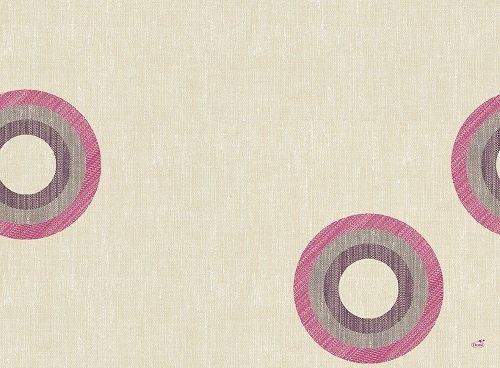 Prostírka 30x40 Laurel Dots 100ks   Duni - Ubrusy, šerpy, prostírky - Prostírky & podložky dortové