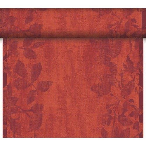 Téte-a-Téte 0,4x24m Natural Harmony | Duni - Ubrusy, šerpy, prostírky - Šerpy