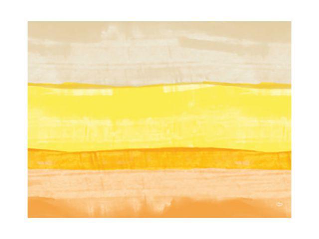 Prostírka 30x40 Fiona Papír 250ks | Duni - Ubrusy, šerpy, prostírky - Prostírky & podložky dortové