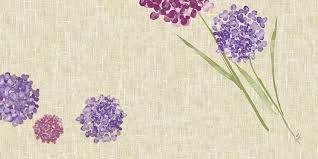Ubrus 84x84 DSilk Alia omyvatelný | Duni - Ubrusy, šerpy, prostírky - Omyvatelný ubrus