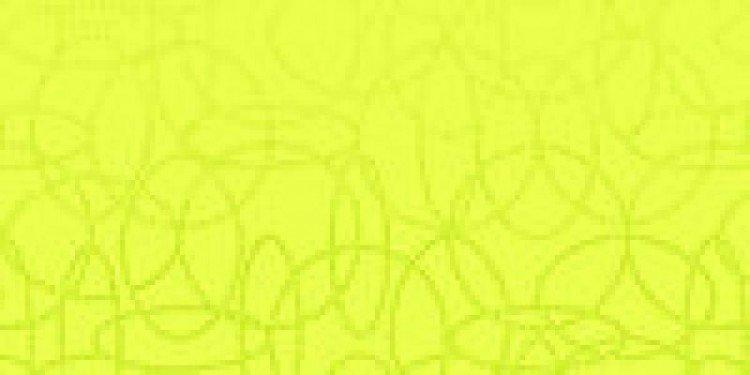 Ubrus 84x84cm Circuits Kiwi | Duni - Ubrusy, šerpy, prostírky - Omyvatelný ubrus