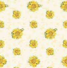 Ubrus 84x84 DCel Sunray neomyvatelný | Duni - Ubrusy, šerpy, prostírky - Neomyvatelný ubrus