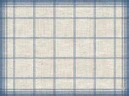 Prostírka 30x40 Linus Classic Blue 100ks | Duni - Ubrusy, šerpy, prostírky - Prostírky & podložky dortové