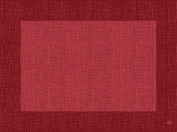 Prostírka 30x40 DCel Linnea Bordo 100ks | Duni - Ubrusy, šerpy, prostírky - Prostírky & podložky dortové