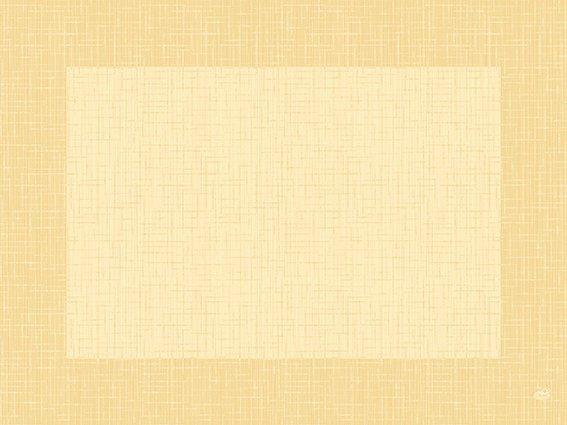 Prostírka 30x40 DCel Linnea Vanilk.100ks | Duni - Ubrusy, šerpy, prostírky - Prostírky & podložky dortové