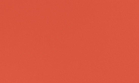 Ubrus 84x84 Terakota neomyvatelný | Duni - Ubrusy, šerpy, prostírky - Neomyvatelný ubrus