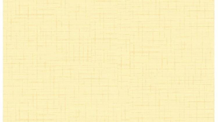 Ubrus 84x84 DSilk Linnea Cream omyvatel. | Duni - Ubrusy, šerpy, prostírky - Omyvatelný ubrus
