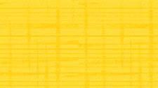 Ubrus 84x84 DSilk Linnea Yellov omyvate. | Duni - Ubrusy, šerpy, prostírky - Omyvatelný ubrus