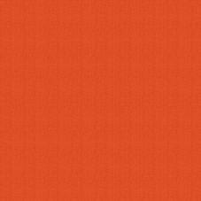 Ubrus 84x84 DSilk Mandarin omyvatelný | Duni - Ubrusy, šerpy, prostírky - Omyvatelný ubrus