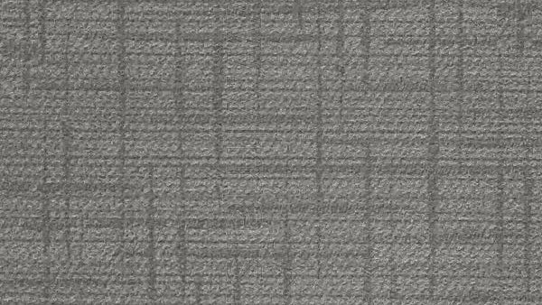 Ubrus 84x84 DSilk Linnea Granite Grey om | Duni - Ubrusy, šerpy, prostírky - Omyvatelný ubrus