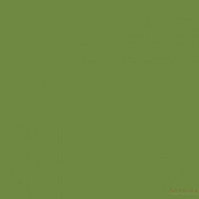 Ubrousek 33x33 2V Leaf Green 125ks | Duni - Ubrousky, kapsy na příbory - 2 vrstvé ubrousky