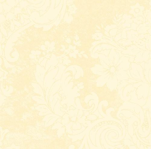 Ubrousek 40x40 Dlin Royal Cream 45ks | Duni - Ubrousky, kapsy na příbory - Dunilin 40x40