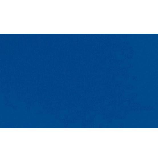 Ubrus 84x84 DCel tmavě modrý neomyv | Duni - Ubrusy, šerpy, prostírky - Neomyvatelný ubrus