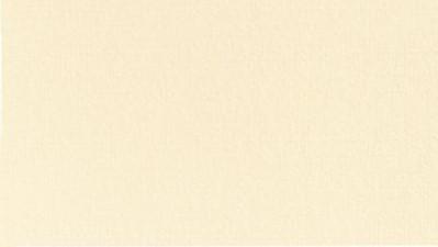 Ubrus 84x84 vanilka neomyvatelný | Duni - Ubrusy, šerpy, prostírky - Neomyvatelný ubrus