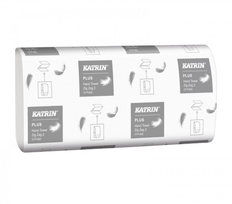 Pap.ručníky Z-Z 2V celulóza 3000ks   Papírové a hygienické výrobky - Utěrky a ručníky
