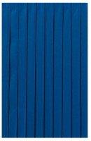 Stolová sukýnka 0,72x4m Tm.modrá | Duni - Banketové role, sukně - Rautové sukně