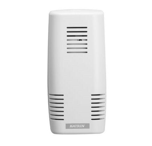 KATRIN EASE Air Freshener | Katrin - Zásobníky/náplně