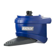 Dávkovač mycí pasty č.99705 | Katrin - Zásobníky/náplně